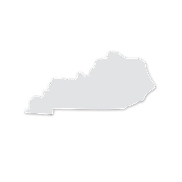 i-SH-web-Gray-States-KY-Open-600x600-v2.png