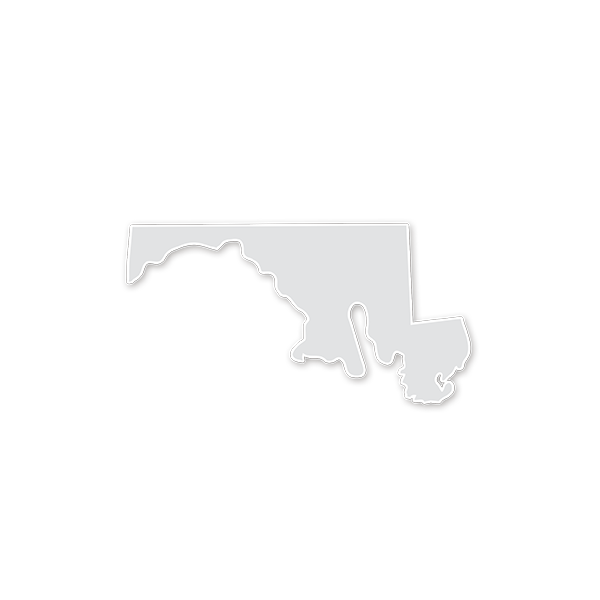 i-SH-web-Gray-States-MD-Open-600x600-v2.png