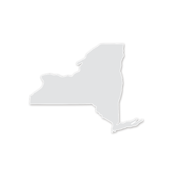 i-SH-web-Gray-States-NY-Open-600x600-v2.png
