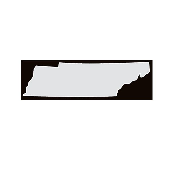 i-SH-web-Gray-States-TN-Open-600x600-v2.png