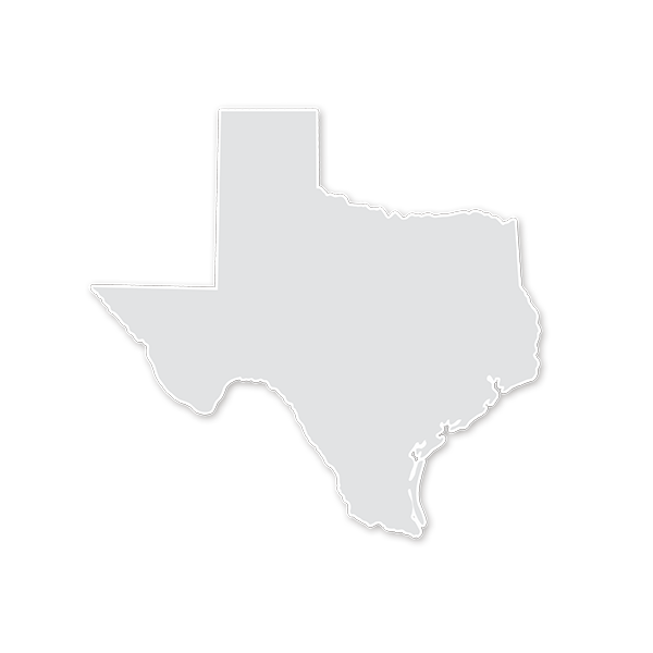 i-SH-web-Gray-States-TX-Open-600x600-v2.png