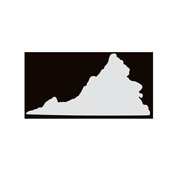 i-SH-web-Gray-States-VA-Open-600x600-v2.png