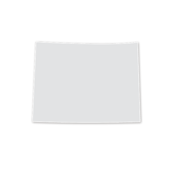 CO-Gray30