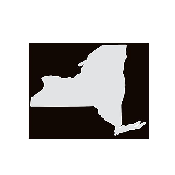 NY-Gray30