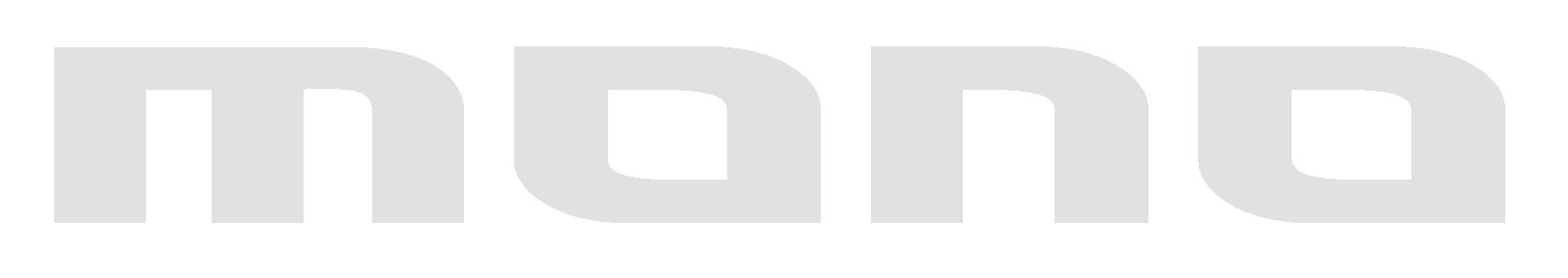 Mono-Logo-White.png