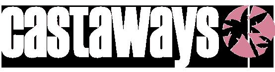 Castaways-Mylor.png