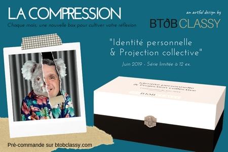 visuel compression juin 2 v2.jpg