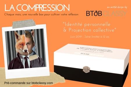visuel compression juin 4 v2.jpg