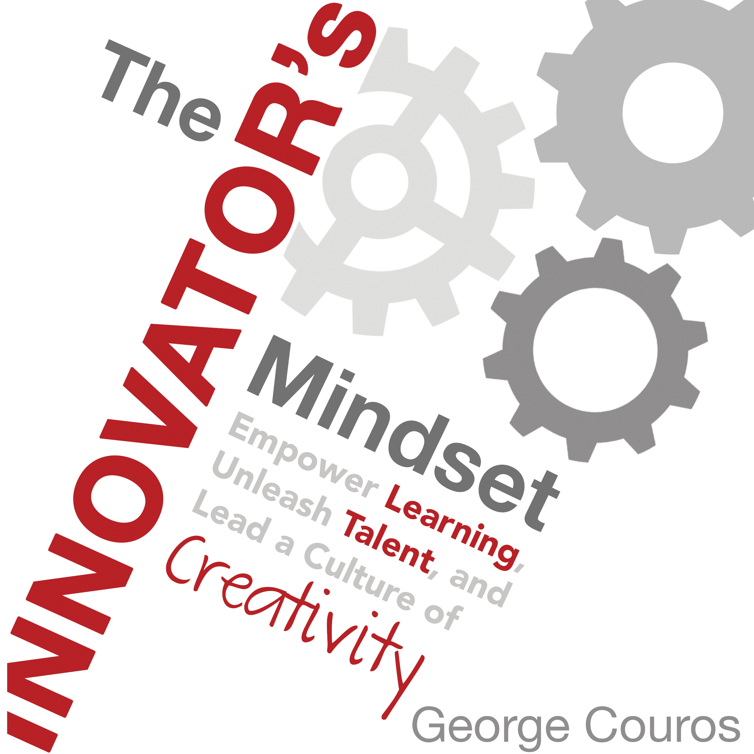 innovators mindset.jpg