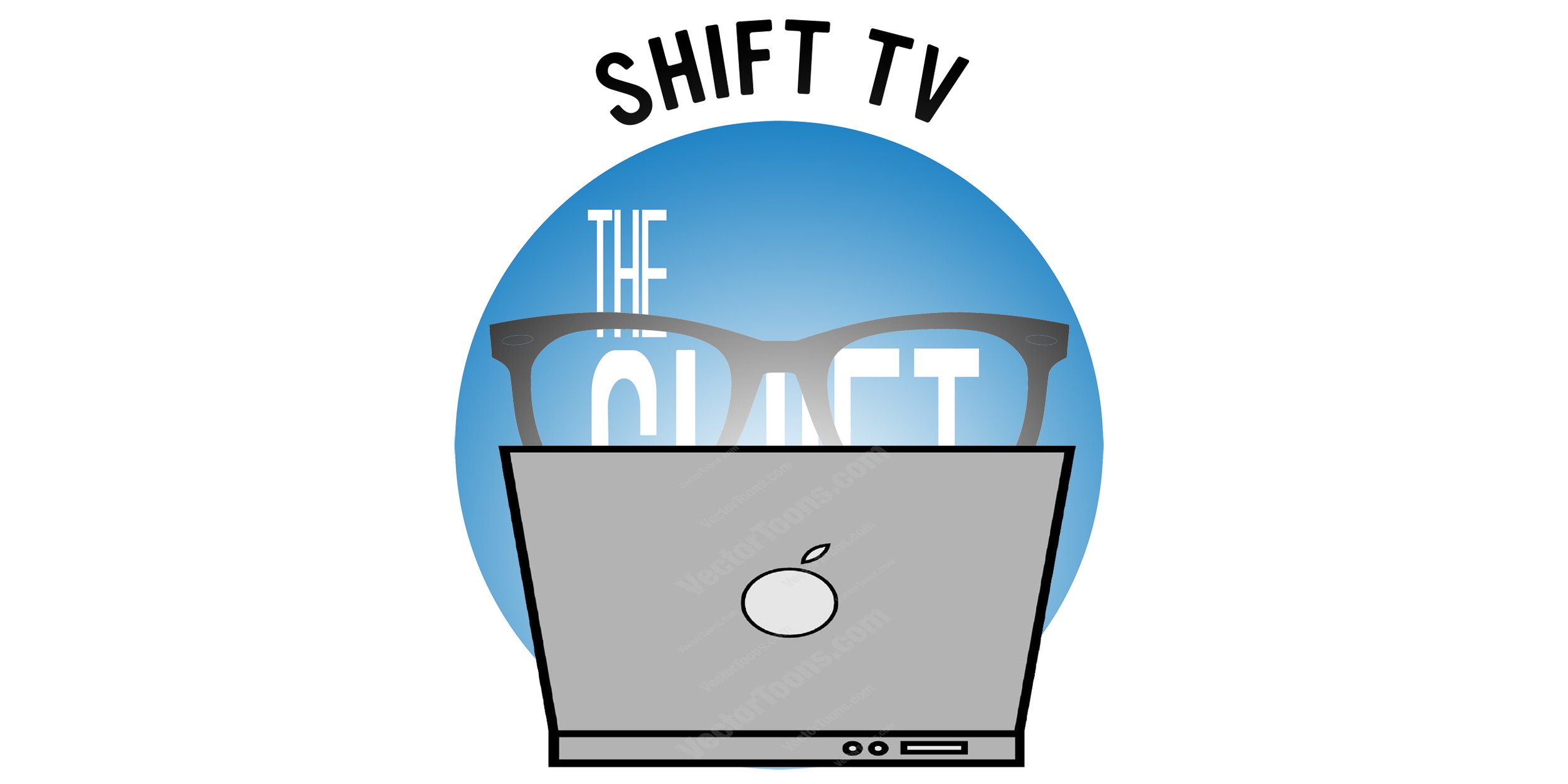 Shift TV logo.jpg