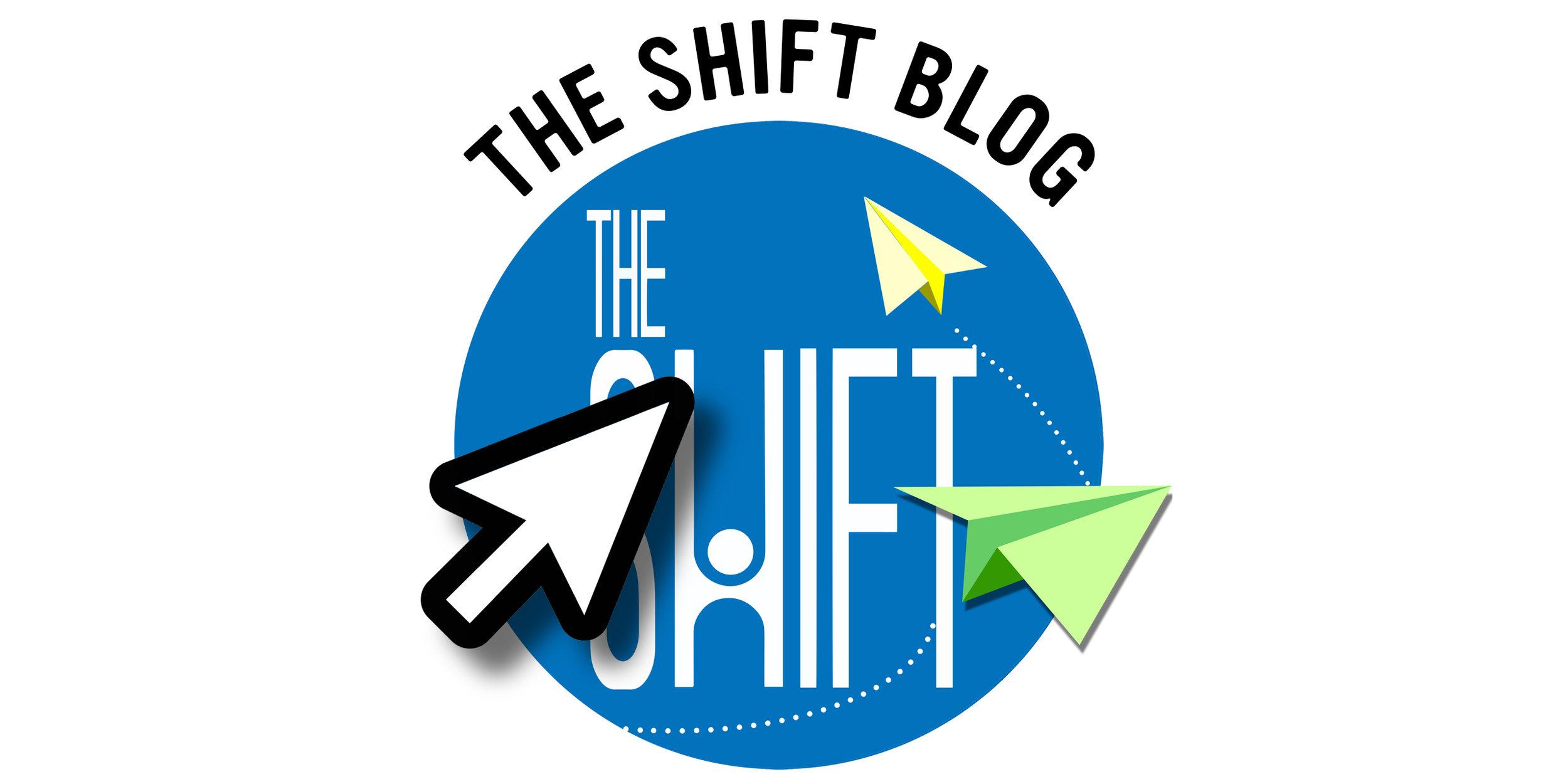 Blog logo.jpg