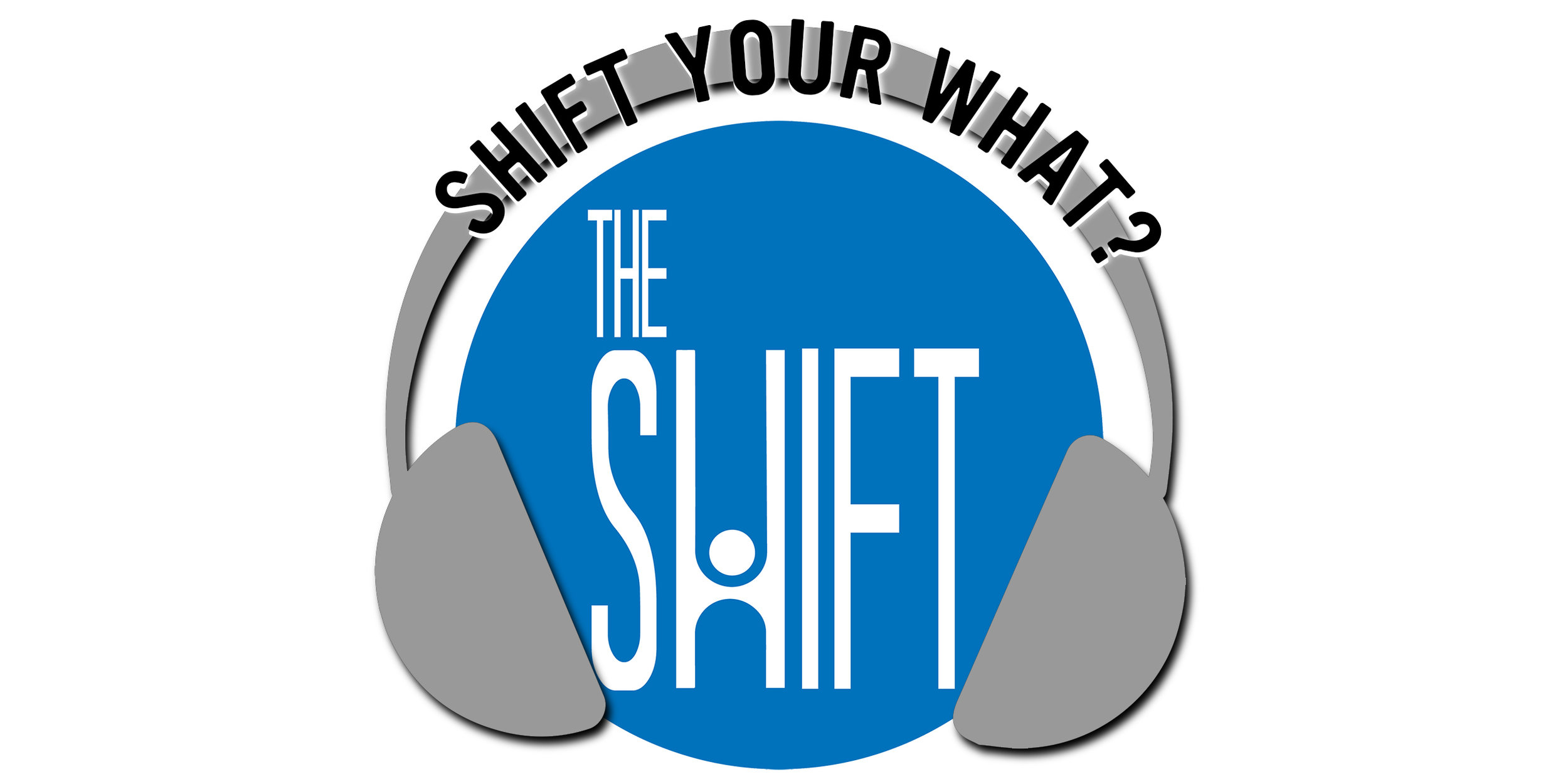 Podcast Logo for Website2.jpg