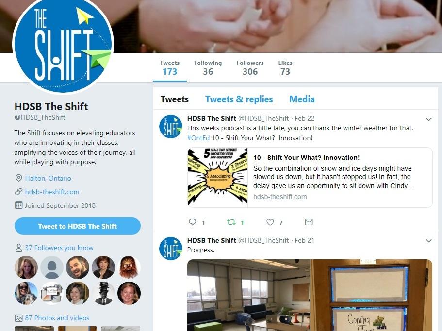 ShiftTwitter.jpg