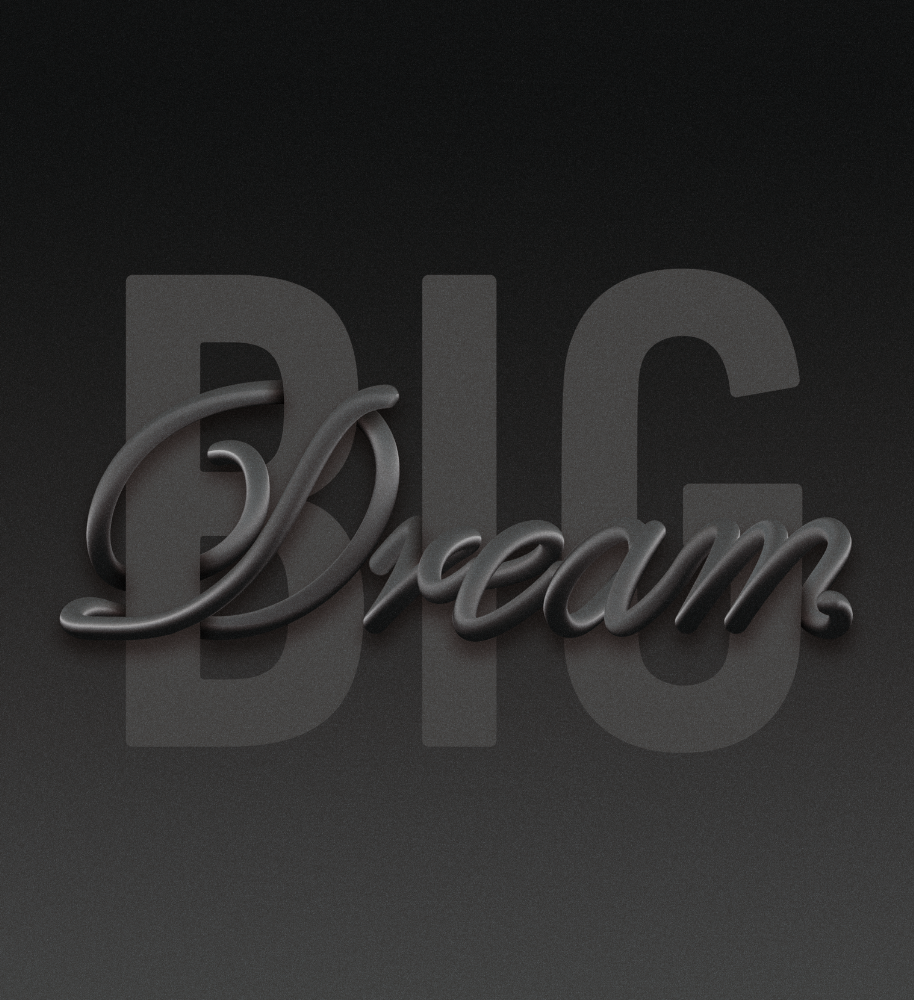 dream_big.png