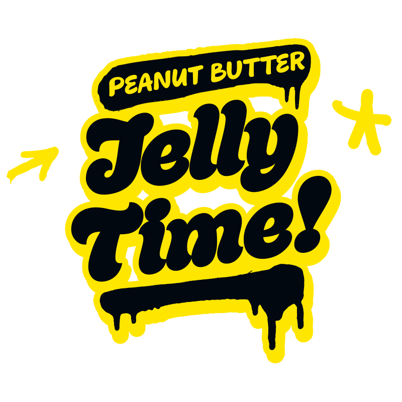promo-logo-pbj-time.png