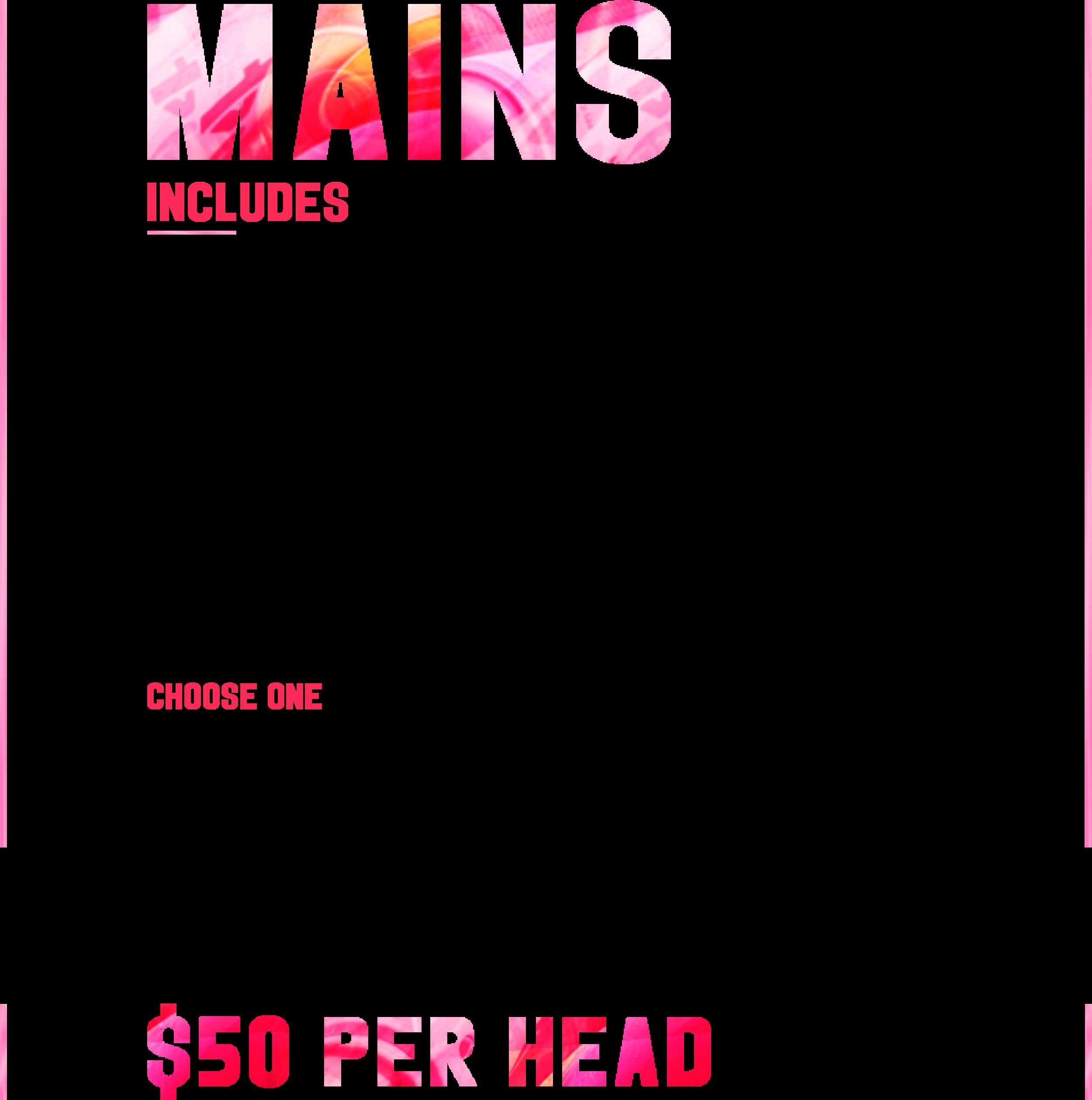 mains_1.png