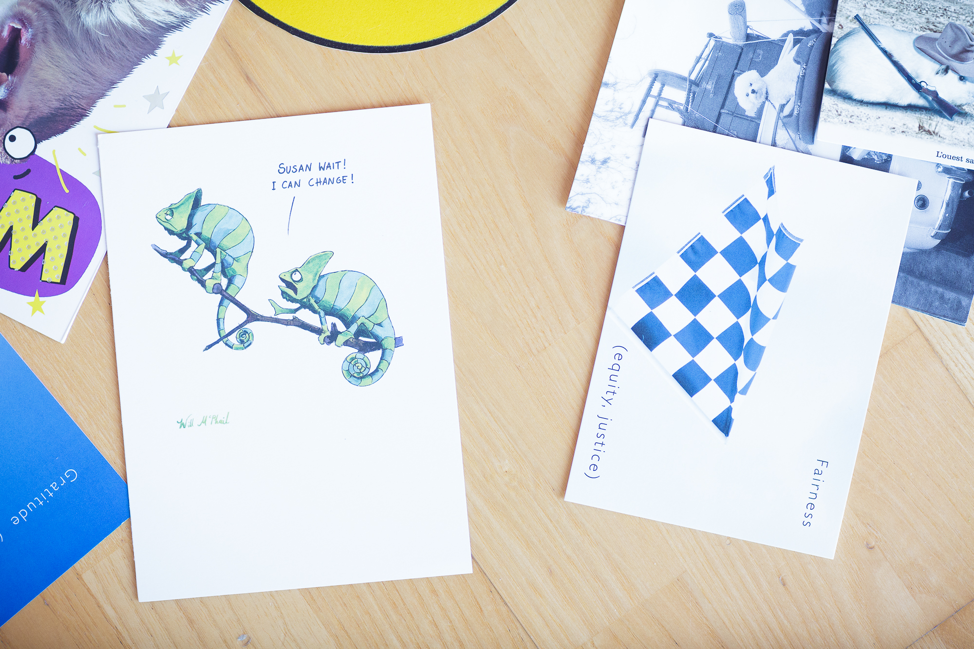 Team exercises - Cards 022.jpg