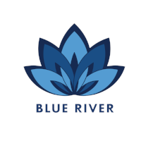 blue river cannabis.png
