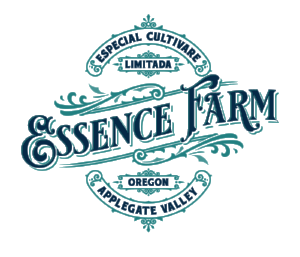 essence farms.png