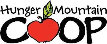 HMC logo.jpeg