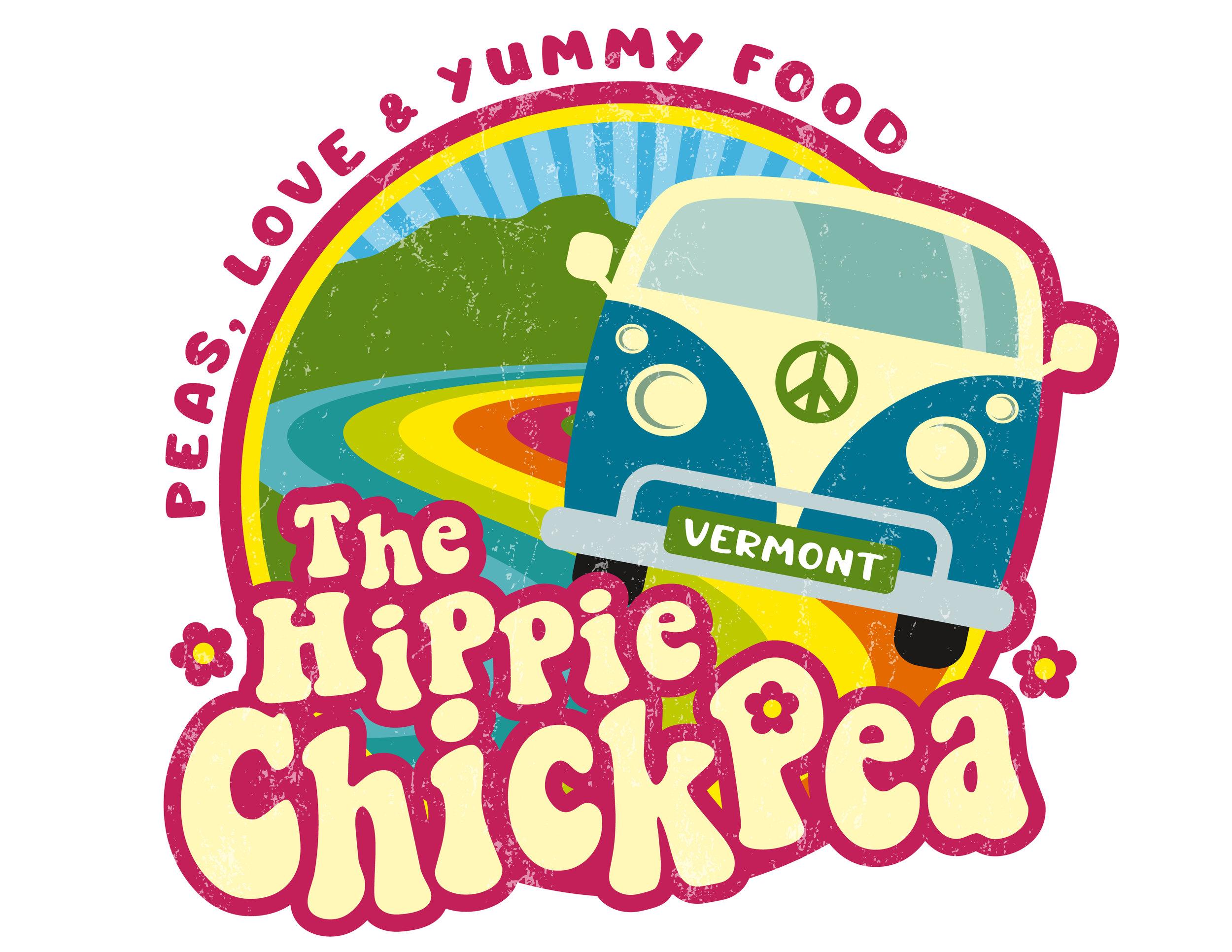 Logo The Hippie Chickpea - RGB-01.jpg