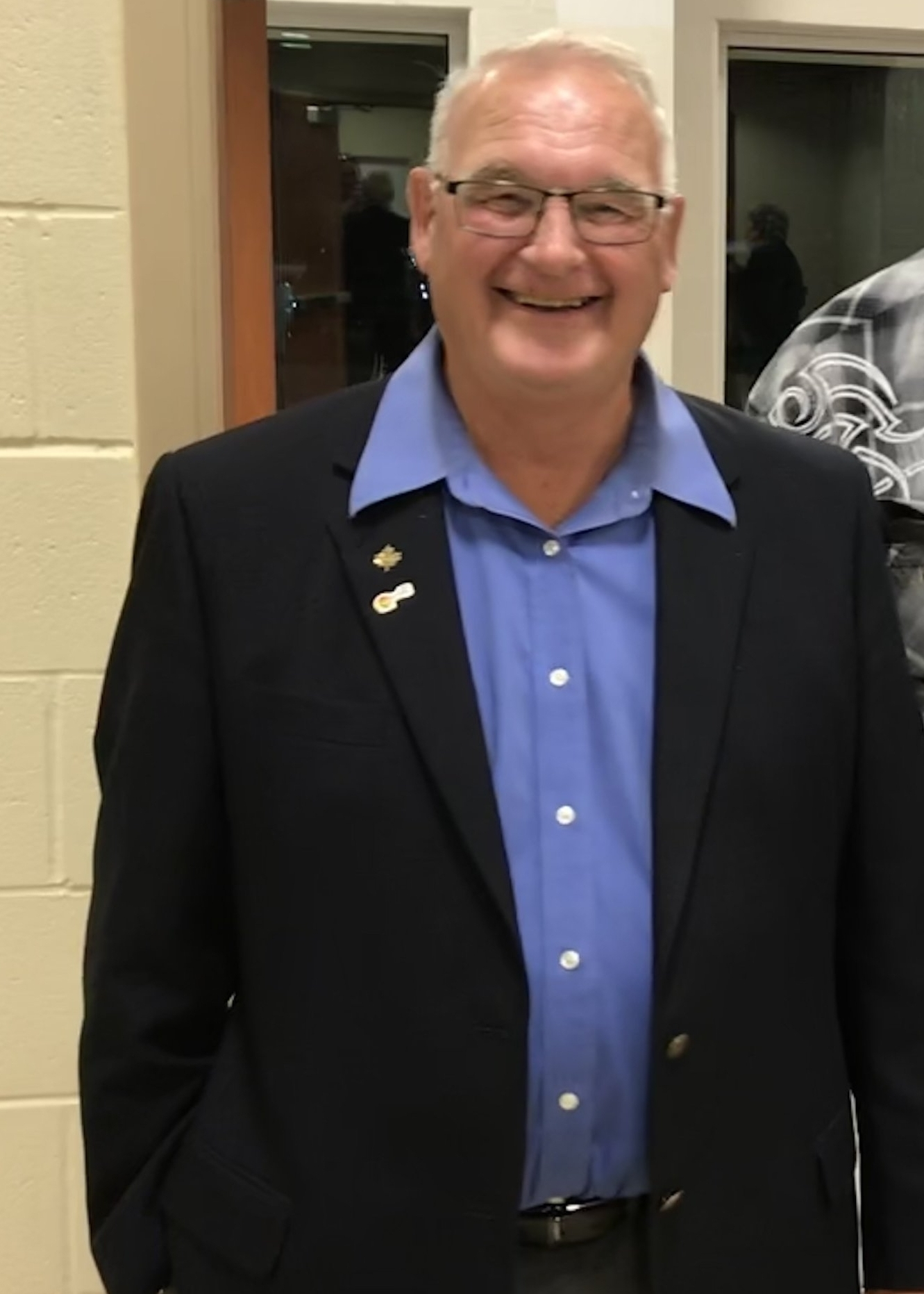 Hi, I'm Doug Elmslie - I have happily represented the residents of Ward 6 for the last 12 years, bringing a wealth of knowledge and experience to the position.Over the years, I have been involved in many committees and initiatives seeing numerous improvements and accomplishments, for example, the new splash pad in Fenelon Falls. Working with many volunteers, I am chair of two very significant and successful events: Canada Day and Santa Day.I look forward to the next four years and serving all the residents of the new Ward 3 and collaborating with other members of the newly streamlined council.