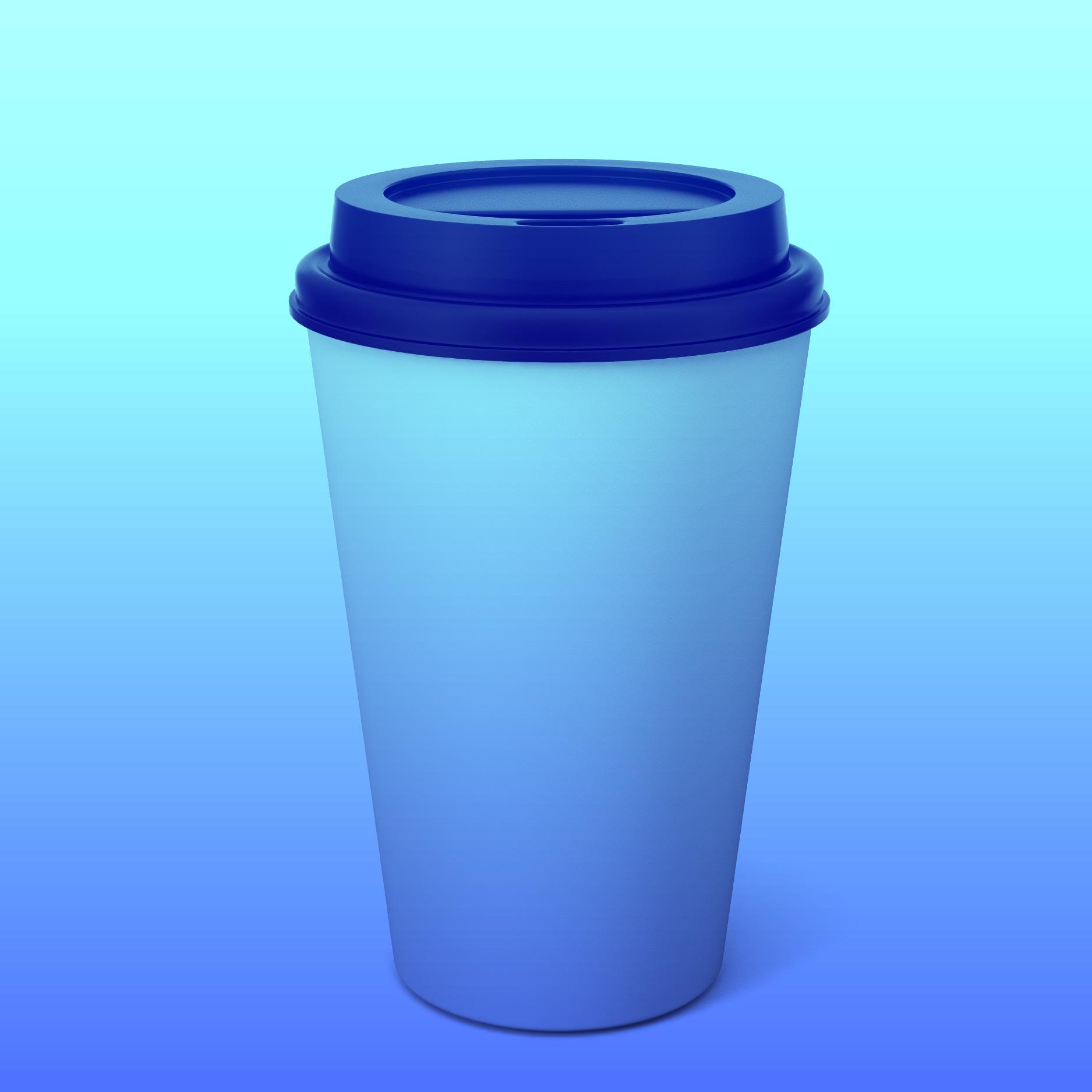 Resource pack - coffee