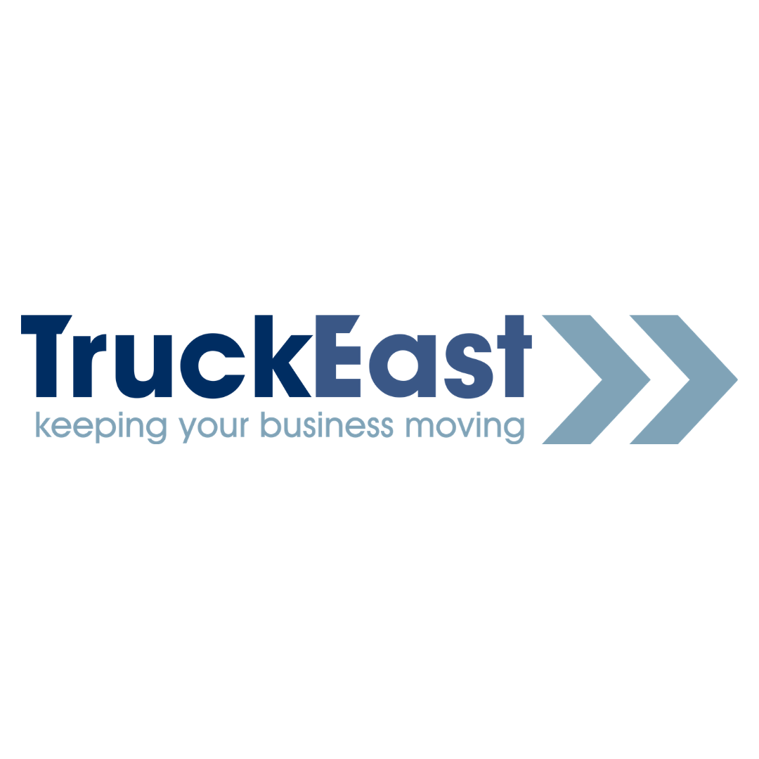 Truck East Logo.png