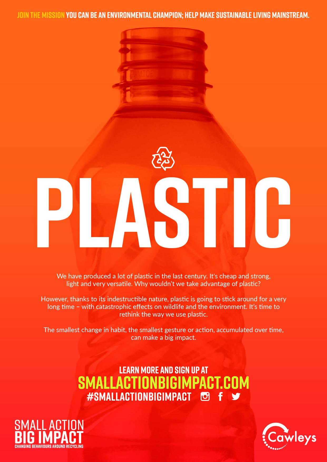 sabi poster no pledge number_Plastic.jpg