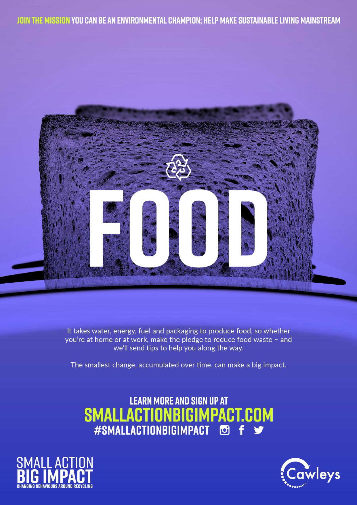 sabi poster no pledge number_food.jpg