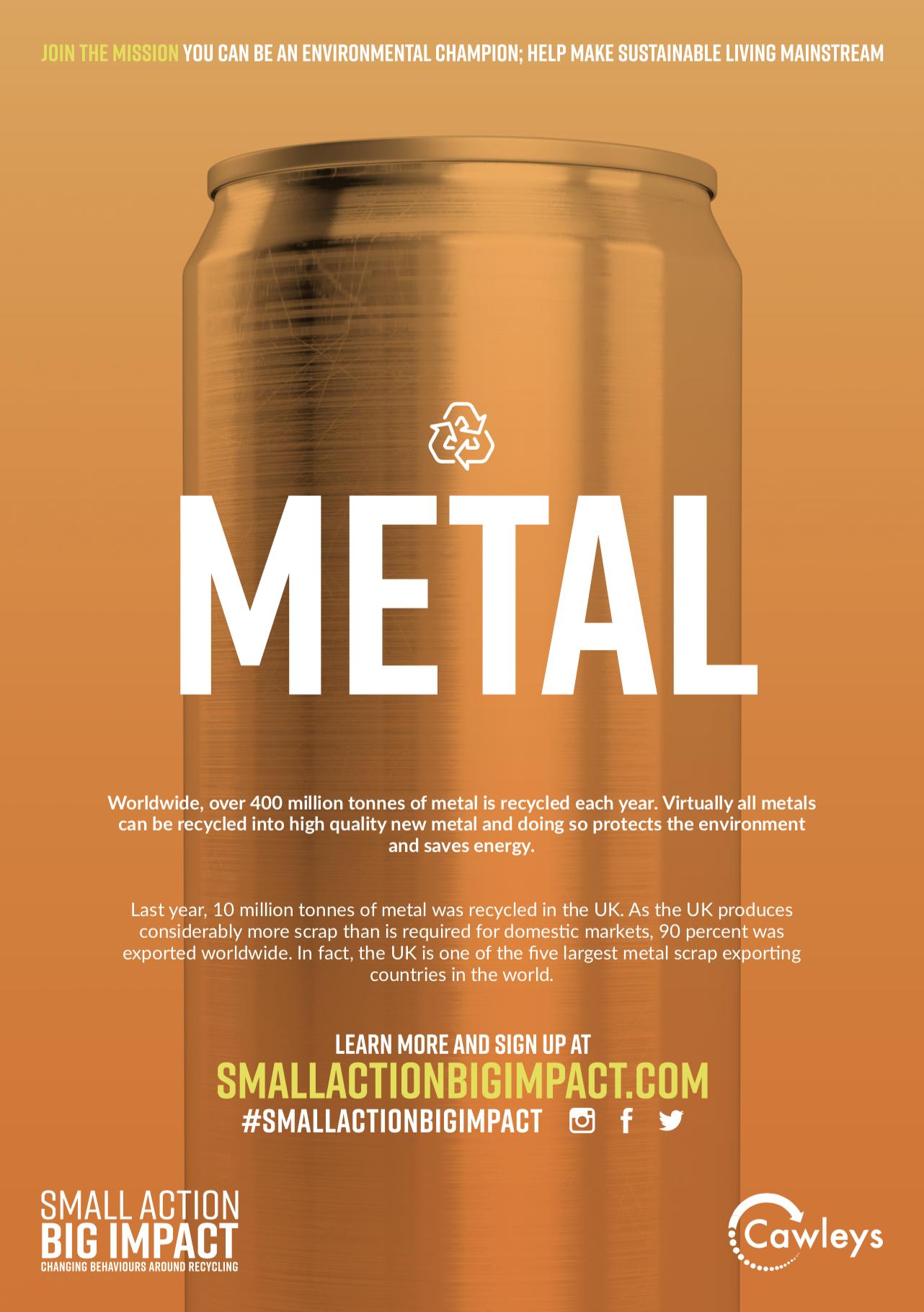 sabi poster metal no pledge.png
