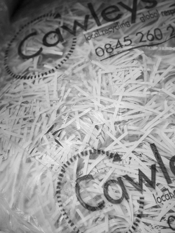 confidential-waste-image.jpg