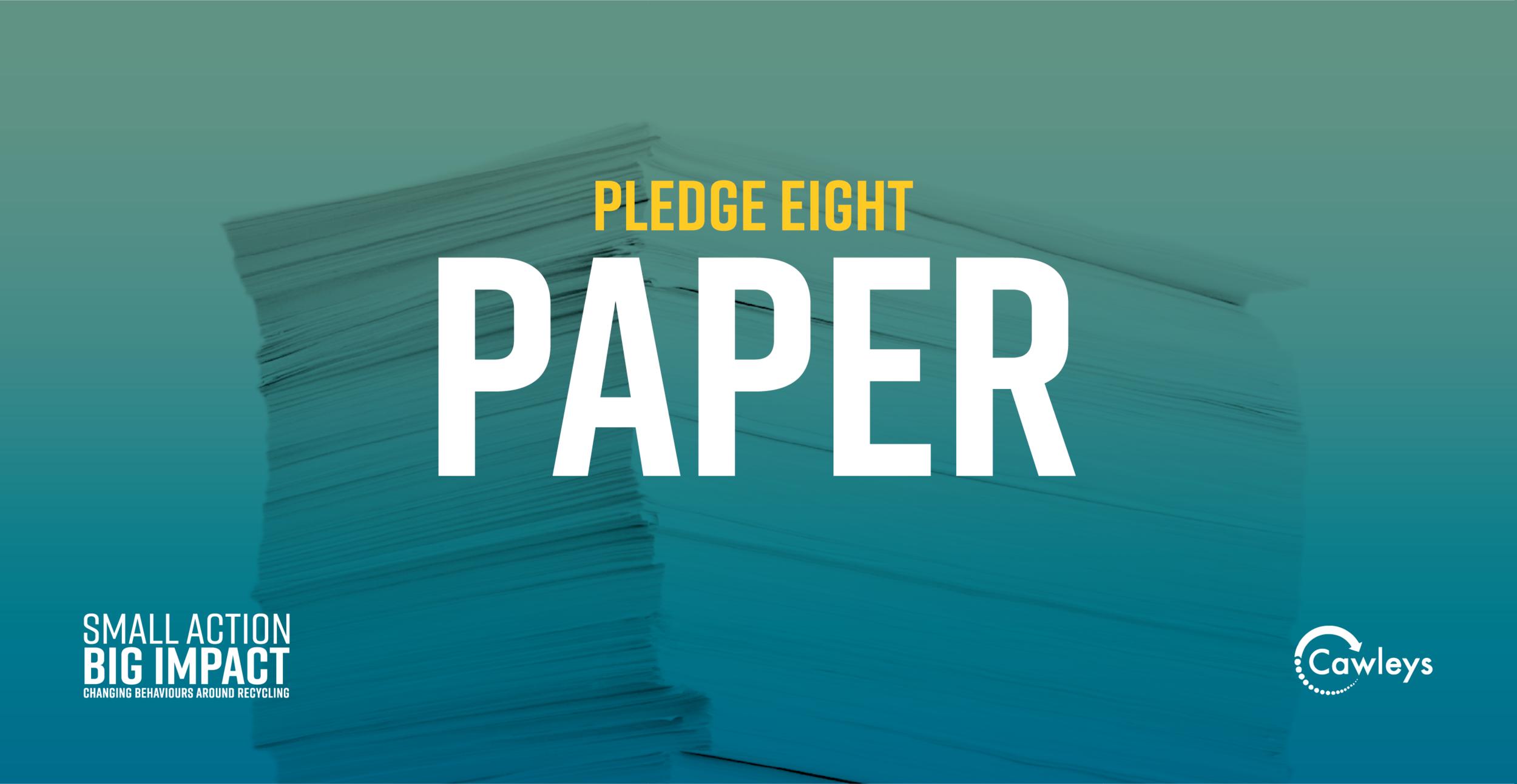 SABI_paper_header.png