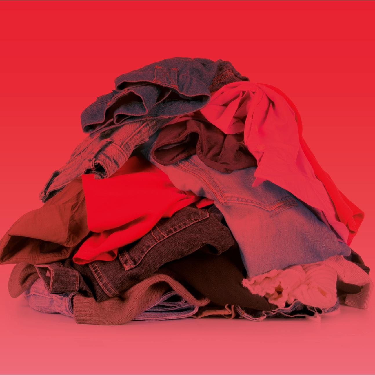 resource pack - reuse