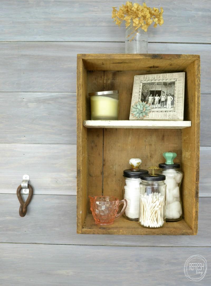 Reuse Old Jars for Organisation -