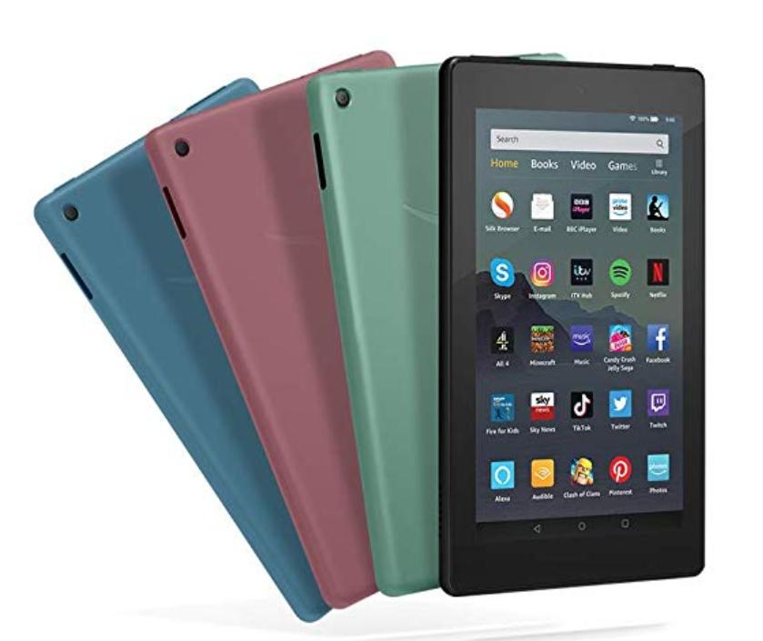 Amazon Kindle Fire.PNG