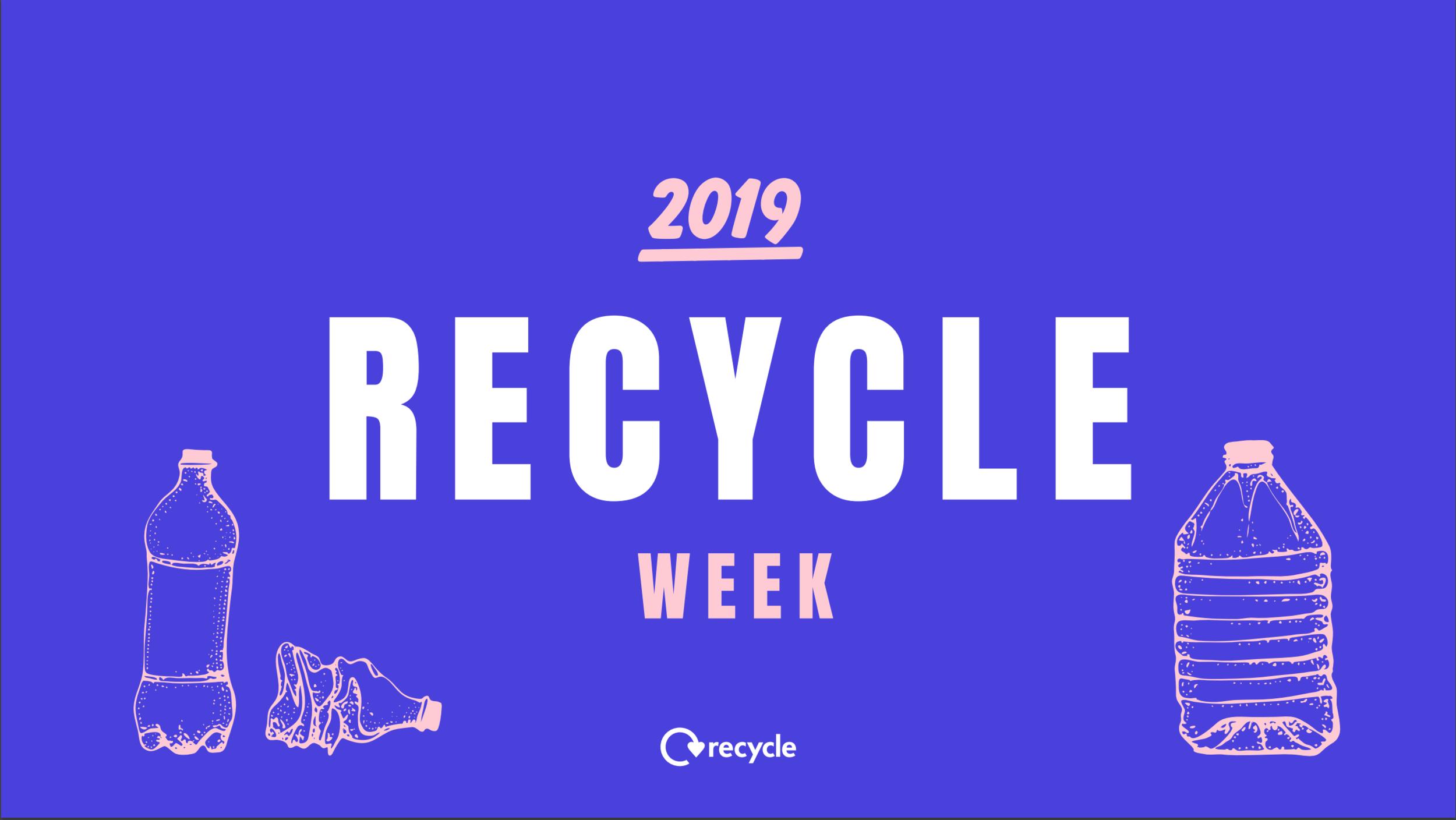 Recycle Week png.PNG