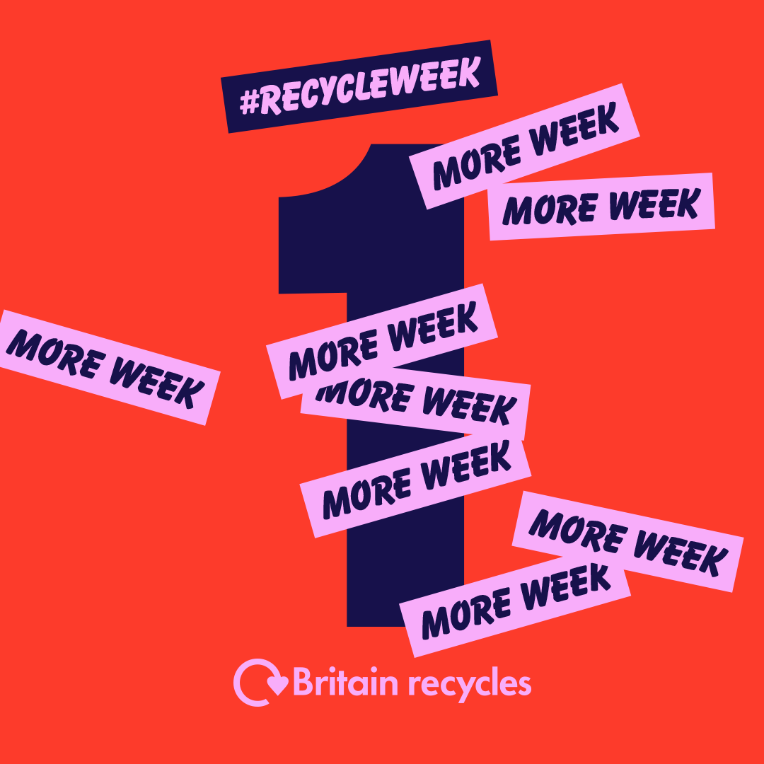WRAP_Recycle_Week_Organic_Square_1080X1080px_Open_Files_1_More_Week.png