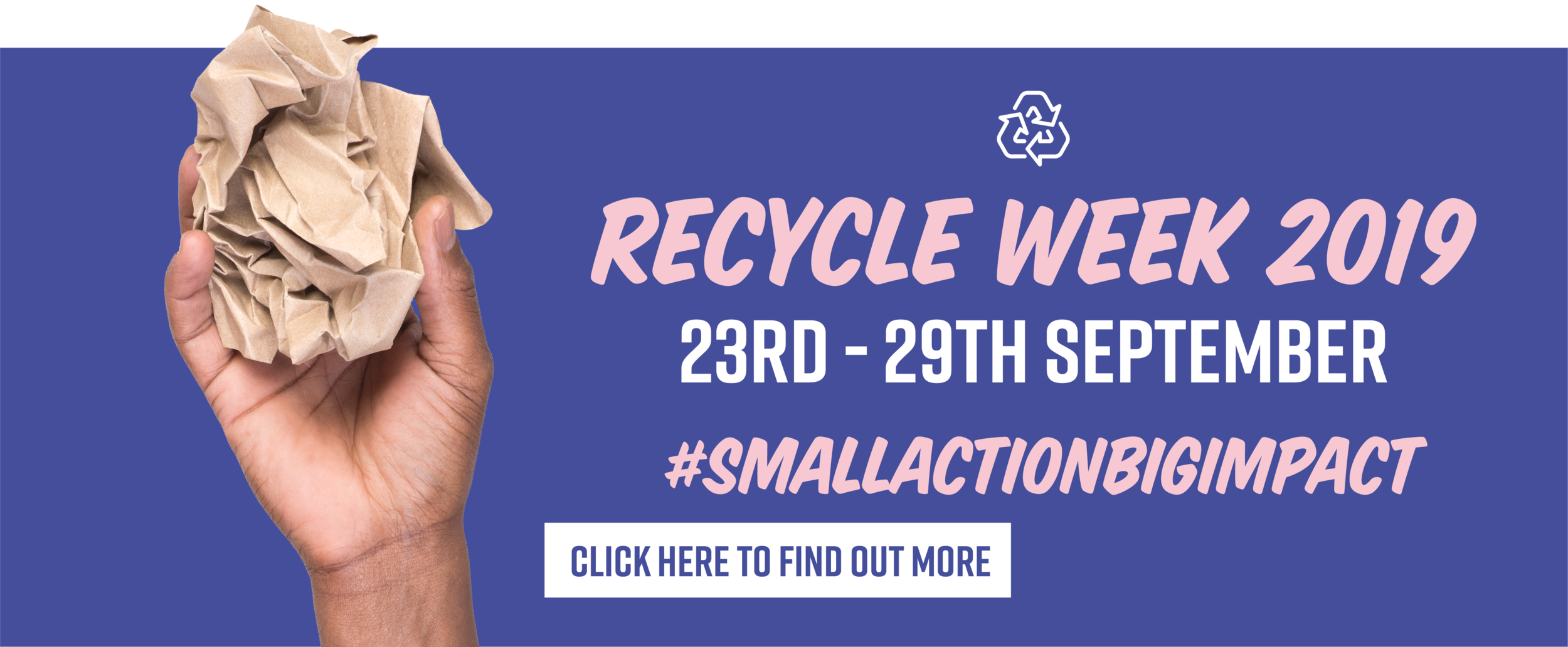 SABI Recycle Week 2019-13.png