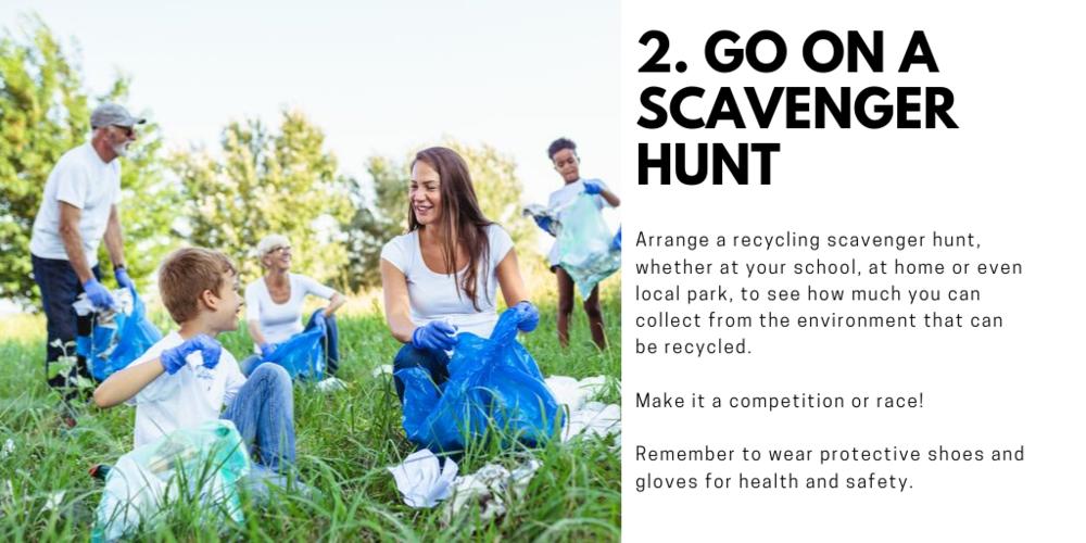 2. go on a scavenger hunt.png