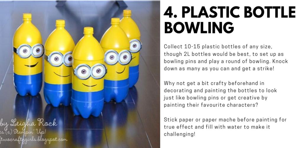4. Plastic Bottle Bowling.png