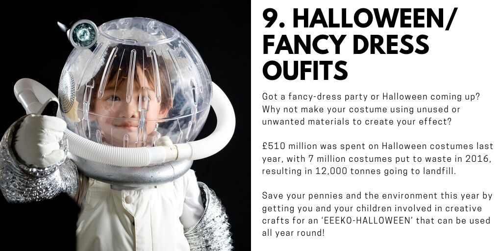 Here are some ideas    for costumes and decorations!