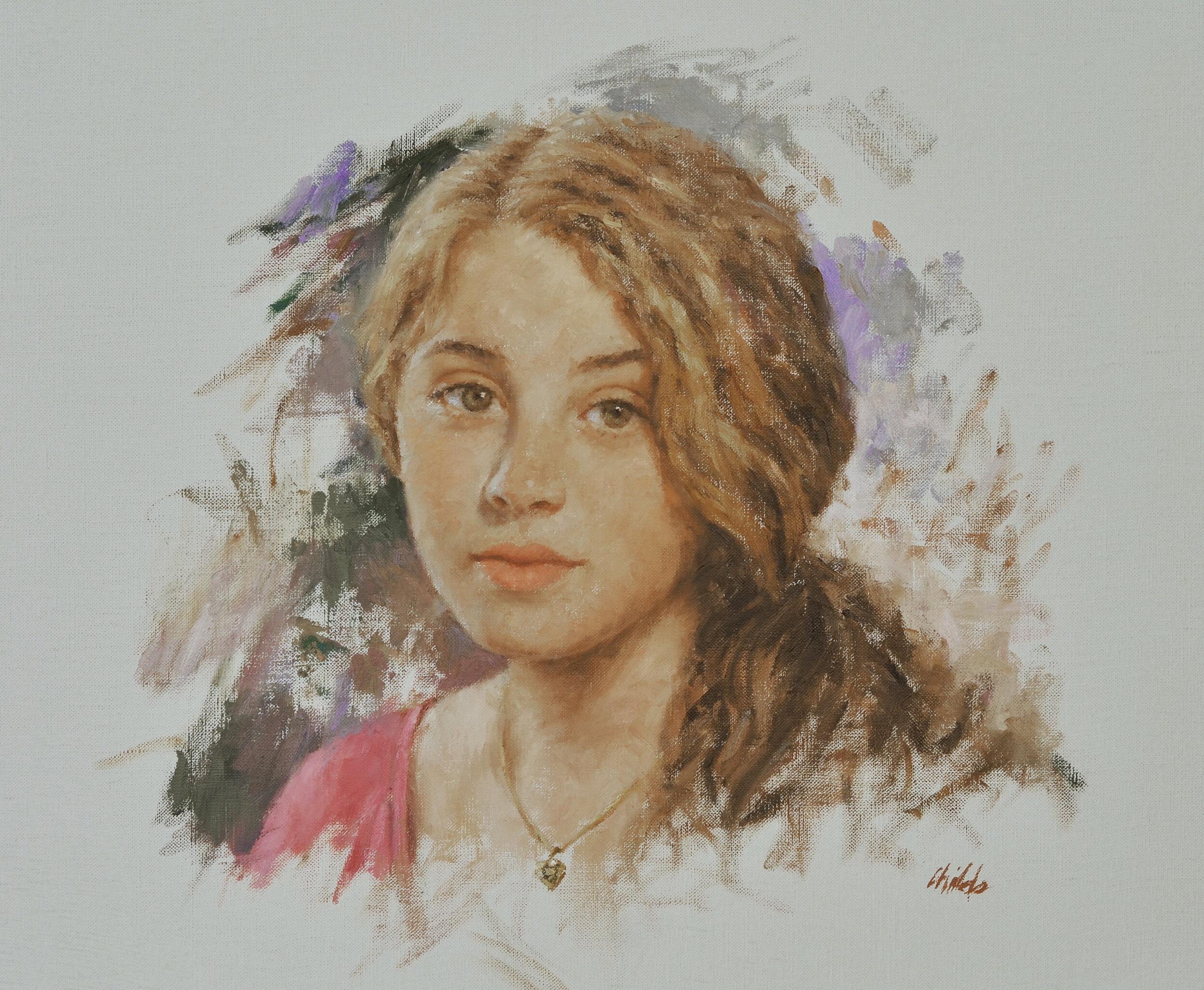 Lindsay Youssef portrait 16x20 #2 JGP.jpg