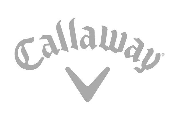 Octopos Website_Clients_Callaway_300px x 200px.png