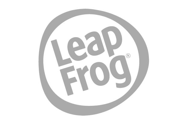 Octopos Website_Clients_LeapFrog_300px x 200px.png