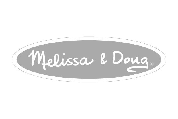 Octopos Website_Clients_Melissa & Doug_300px x 200px.png