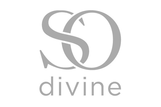 Octopos Website_Clients_So Divine_300px x 200px.png