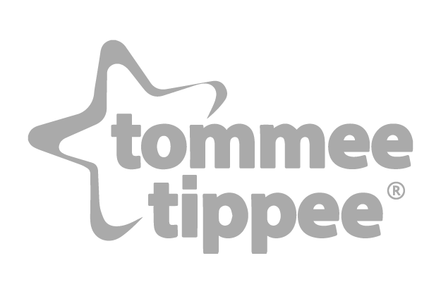 Octopos Website_Clients_Tommee Tippee_300px x 200px.png