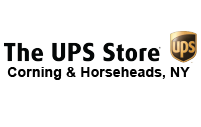 UPS_Store_Partner-01.png