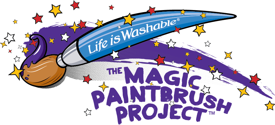 Magic Paint Logo.png